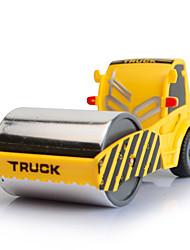 Toys Toys Plastics Metal Alloy