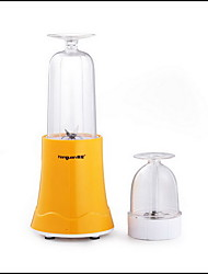 Kitchen Small hHe Appliances Juicer Food Processor Contain Portable Cup