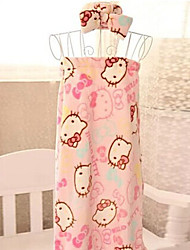 Damen Babydoll & slips Teddy Nachtwäsche