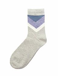 Thin Stockings,Cotton