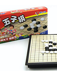 Board Game Square Plastic