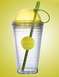 Artigos para Bebida, 560 Outro Água Copos