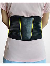 Lumbar Belt/Lower Back Support for Running/Jogging Outdoor Adult Safety Gear Sport 2pcs