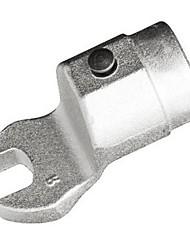 Chave de abertura da chave de torque de estrela 56x27mm / 1