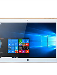"10,1"" 2 in 1 Tablette ( Windows 10 1280*800 Quad Core 2GB RAM 128GB ROM )"