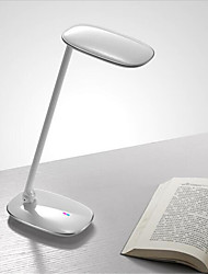 9 Modern/Contemporary Table Lamp  Feature for Eye Protection  with Other Use Touch Switch