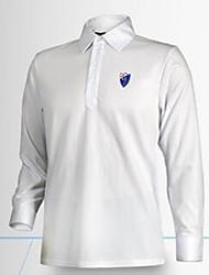 Men's Long Sleeve Golf Sweatshirt Others