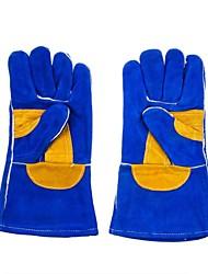 Shida Handschuh xl bezieht sich auf die Handschuhe / 1 Paar Handschuhe für Schweißhandschuhe