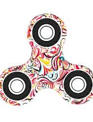 Spinners de mão Mão Spinner Pião Brinquedos Brinquedos EDC