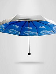 Guarda-Chuva Dobrável Other