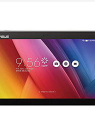 "ASUS 10,1"" Android Tablet ( Android 6.0 1280*800 Quad Core 2GB RAM 32GB ROM )"