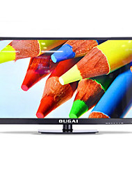OUGAI 32 Inch New Perfect High-Definition Ultra-Thin Led LCD TV