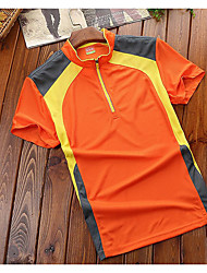 Running Sports Wear Cotton Loose