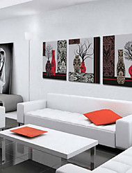 Wall Decor Plastic Modern Wall Art 3
