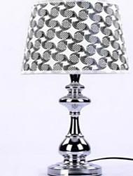 31-40 Künstlerisch Tischleuchte , Eigenschaft für Dimmbar , mit Benutzen Dimmer Schalter