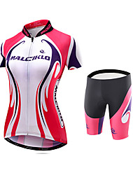 MALCIKLO Long Sleeve Cycling Jerseys Wither Warm O-neck mtb Cycling Wears BikeCycling Clothing
