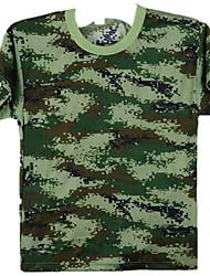 Non spécifié Shirt Course Extérieur Décontracté / Quotidien Automne Eté
