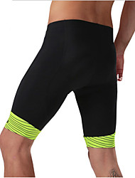 Men's Pants/Trousers/Overtrousers Downhill Summer