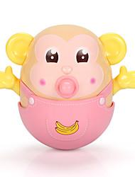 Brinquedo Educativo Acessório para Casa de Boneca Plásticos 6-12 meses