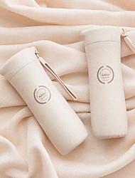 На каждый день Стаканы, 350 Синтетика Вода Каждодневные чашки / стаканы