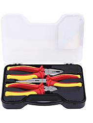 Stanley 84-011-23 ensemble d'outils d'isolation set de boîte à outils domestique set / 1 set