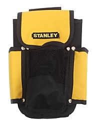 The Stanley Tool Kit Is A Versatile Tool Bag / 1