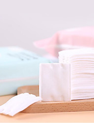 pcs Makeup Cotton Pad Others Quadrate