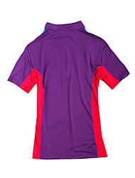 Women's Long Sleeve Running Skirts & Dresses Windproof Spring Sports Wear Yoga Tencel Slim