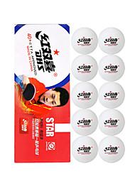 1 ед. 1 звезда 4 Ping Pang/Настольный теннис Бал