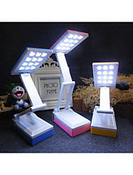 Night Light LED-10W-Batteria