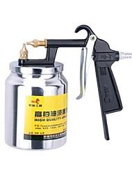 Hongyuan /Hold- Paint Spray Gun Pq-1Pq-1