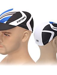 XINTOWN Men's and Women's Summer UPF 50 Sun Protection Outdoor Racing Hat Baseball Cycling Cap Mesh Outdoor Sports Hats WTB Cycling Cap