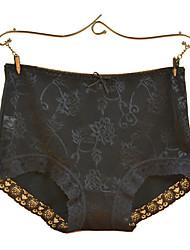 Sexy Shorties & Boyshorts Panties Boxer Briefs,Cotton