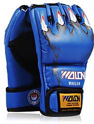Тренировочные боксерские перчатки Перчатки для грэпплинга Лапы и макивары Снарядные перчатки Профессиональные боксерские перчатки дляБои