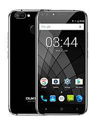 OUKITEL 5.5 Zoll Handy ( 2GB 16GB Quad Core 13 MP )