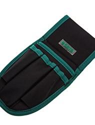 Shida Tool Bag With 4 Bag-Type Toolkits / 1