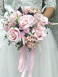 Fleurs de mariage Bouquets La Fête / soirée