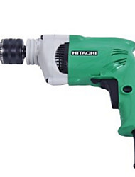 Hitachi 13 Mm Drilling Impact Drill Zheng Speed Governing Hitachi Patent Ratchet Structure  Strengthening Type Motor