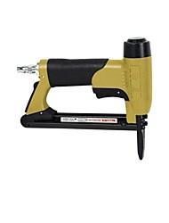 Emmett Mt7116Ln Long Code Nail Gun /A