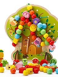 Blocos de Construir para presente Blocos de Construir 2 a 4 Anos 5 a 7 Anos Brinquedos