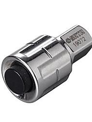 Star adaptateur de transmission 13 mm 1/4 / 1