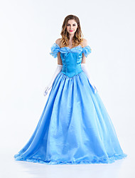 Kigurumi Snow Princess Costume Adult Fantasias Feminina Princess Cosplay Sexy Halloween Role Play Costume Carnival Medieval Dress