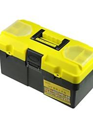 Austrian Household Toolbox 19 Inch