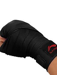 Material de Protecção para Sanda Adulto Dobrável Resistente ao Desgaste Scratch Resistant Treino Fibra de Algodão 2pçs