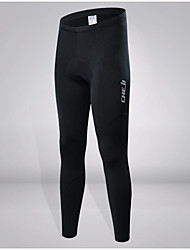 Men's Pants/Trousers/Overtrousers Running/Jogging Others Lightweight Materials Puncture Resistant Summer
