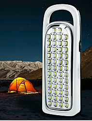 YAGE YG-3535 Lanterns & Tent Lights LED Lumens 2 Mode LED Yes Rechargeable Emergency Dimmable Compact Size for Camping/Hiking/Caving