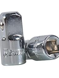 O escudo de aço juntas de tamanho da série 6.3 mm 6.3 x10mm / 1