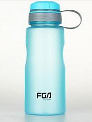 Artigos para Bebida, 800 Plástico Água Copos