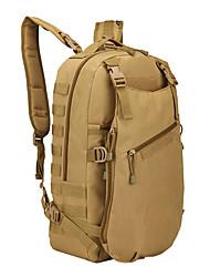 45 L Backpack Rucksack Multifunctional