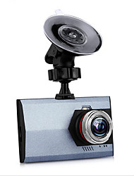 3 LCD 120 Degree FHD 1080P Car DVR Vehicle Camcorder Night Vision Motion Detection Dash Cam Camera